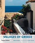 Most Beautiful Villages Of Greece, The