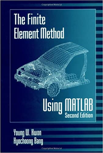 download VDM \\'91 Formal Software Development Methods: 4th