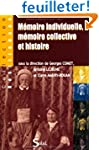 M�moire individuelle, m�moire collect...