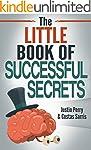 The Little Book of Successful Secrets...