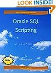 Oracle SQL Scripting: SQL