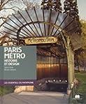 Paris M�tro
