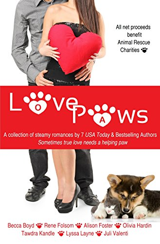 Love Paws