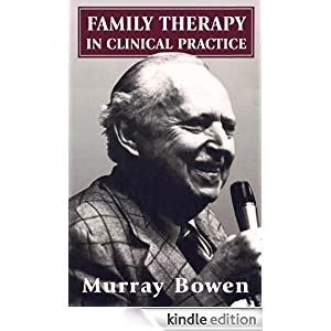 family therapy in clinical practice bowen pdf