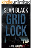Gridlock (Ryan Lock Book 3)