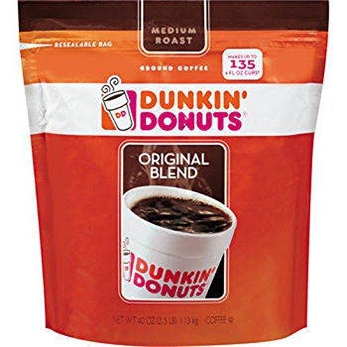 dunkin-donuts-original-blend-coffee-40oz-fol-214933-by-n-a