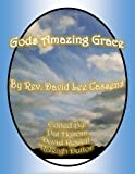 img - for Gods Amazing Grace book / textbook / text book