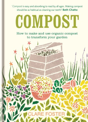 compost-how-to-make-and-use-organic-compost-to-transform-your-garden