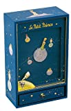 Trousselier Little Prince Animated Music Box