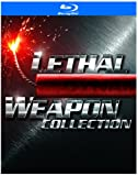 Lethal Weapon Collection (Lethal