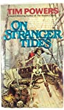 On Stranger Tides27fl (0441977499) by Powers, Tim