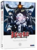 D Gray-Man: Season One [DVD] [Import]