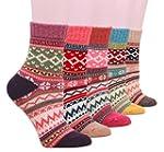 Buttons & Pleats Womens Knit Warm Woo...