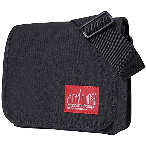 manhattan-portage-x-small-dj-bag-x-small-black