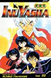 Inu-Yasha 19 (Turtleback School & Library Binding Edition) (1417652721) by Takahashi, Rumiko