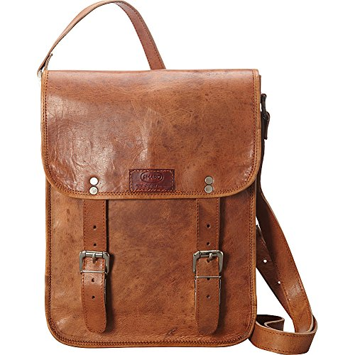 sharo-leather-bags-cross-body-messenger-bag-brown