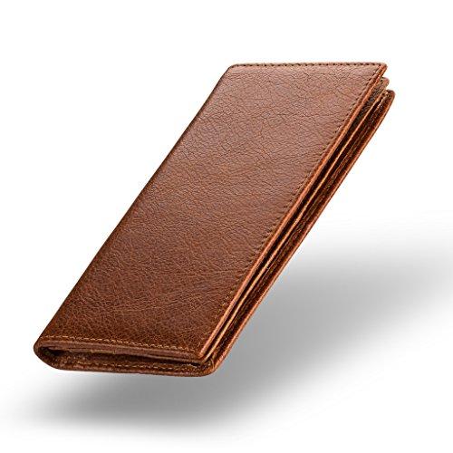 ap-donovan-cartera-de-cuero-muchas-ranuras-para-tarjetas-para-hombres-monedero-monederos-larga-y-gra