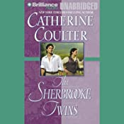 The Sherbrooke Twins: Bride Series, Book 8 | Catherine Coulter