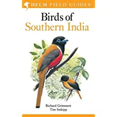 Field Guide Birds Of Southern India price comparison at Flipkart, Amazon, Crossword, Uread, Bookadda, Landmark, Homeshop18