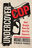 Undercover Cop: How I Brought Down the