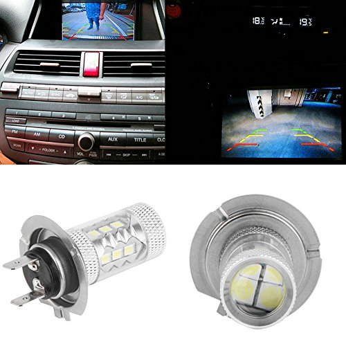 bidyn-tm-new-big-forderung-h7-80-w-high-power-led-auto-fahren-nebel-schwanz-scheinwerfer-lampe-birne
