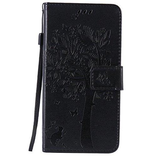 bonroyr-pu-leder-schutzhulle-fur-lg-k10-case-wallet-schale-tasche-magnet-silikon-back-cover-etui-ski