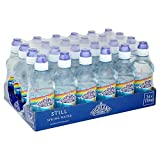 Highland Spring Still Water Kids Multipack 24 x 330ml