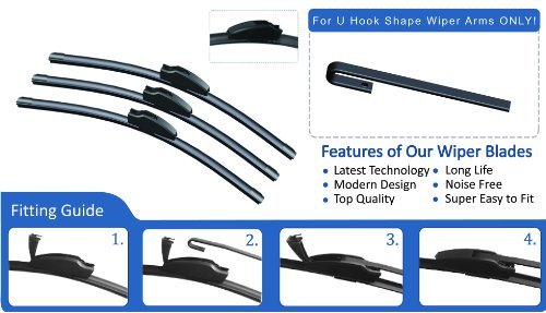 ford-focus-1998-2004-front-rear-wiper-blades-22-19-16