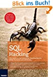 SQL Hacking: SQL Injection auf relati...