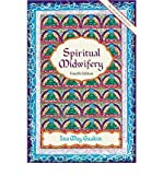 img - for [ SPIRITUAL MIDWIFERY ] By Gaskin, Ina May ( Author) 2002 [ Paperback ] book / textbook / text book