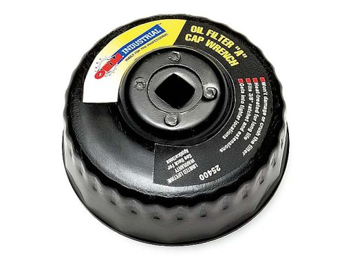 These oil filters need changing. A Centrifugal Oil Filter uses the force of spinning motion to separate the oil and the contaminants. These oil filters need changing too. Magnetic Oil Filters use an electromagnetic charge to separate the oil from the contaminants. These oil filters .