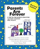Parents Are Forever