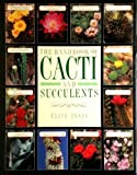 img - for Handbook of Cacti and Succulents book / textbook / text book