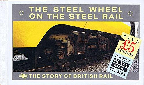 1986-british-rail-prestige-booklet-royal-mail-stamp-book