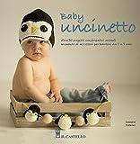 Baby uncinetto