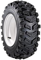 Carlisle Xtrac Industrial Tire - 13x4.00-6/2