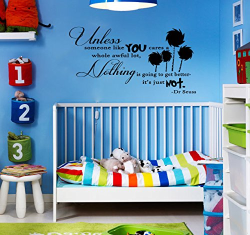 Dr Seuss Wall Decor front-1069183