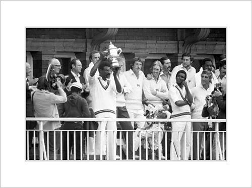 mounted-prints-of-cricket-prudential-world-cup-1979-final-england-v-west-indies-lord-s