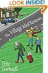 The Village Idiot Reviews (A Laugh Ou...