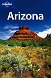 Lonely Planet Arizona (Regional Travel Guide)