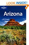 Lonely Planet Arizona 2nd Ed.: 2nd Edition
