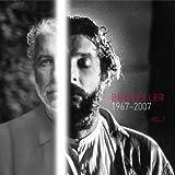 """Bestheller 1967-2007 (Boxset)von """"Andre Heller"""""""