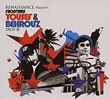 echange, troc Yousef & Behrouz, Pashka - Rennaissance Presents Frontier