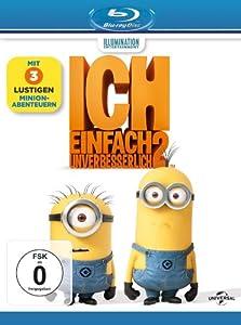 Fack Ju G�Hte on-line Anschauen