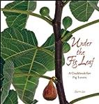 Under the Fig Leaf