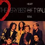 Heart And Soul Best Of...