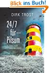 24/7 f�r Pilsum - Ostfriesland-Krimi...