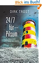 Dirk Trost (Autor) (106)  Download: EUR 4,99