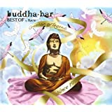 Buddha-Bar:  Best Of By Ravin 3CD