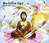 Buddha Bar: Best of